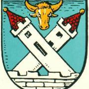 Герб Цинтена